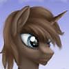 Pony-Stark's avatar