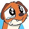 Pony-Thunder's avatar