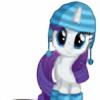Pony14346's avatar