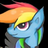 Pony2Vector's avatar