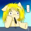 PonyAdler86's avatar