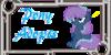 PonyAdoptsEverywhere