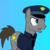 Ponyakko's avatar