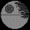 PonyAlfonso's avatar