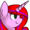 PonyArtziez101's avatar