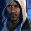 PonyAssassinJoseph's avatar
