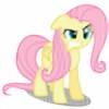PonyBases4Life's avatar