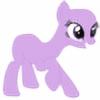PonyBasesRUs's avatar