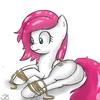 Ponybound's avatar