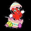 PonyBoy64Real's avatar