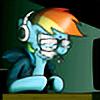 PonyBrake's avatar