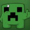 ponybronypeagasis's avatar