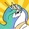 PonyCandles's avatar