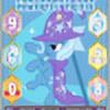 PonyCardGame's avatar