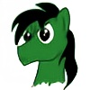 PonyChaos13's avatar