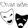 PonyCharade's avatar