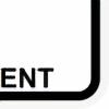 ponycontent6plz's avatar