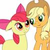 PonyCordero's avatar
