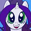 PonyCrafter's avatar