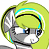 PonyCrafts's avatar