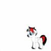 PonyDarkHeart's avatar