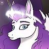 ponydevilgirl's avatar