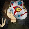 ponydraw1234's avatar