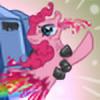 PonyEnthusiast's avatar