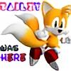 PoNyePiC's avatar