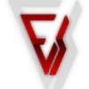 PonyEveningStar's avatar