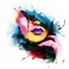 ponyface26's avatar
