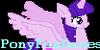 PonyFanBases
