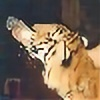 ponyfeathers's avatar