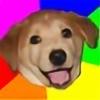PonyFiedArt's avatar