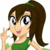 PonyfonicaTrap's avatar