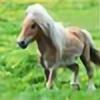 PonyGalz's avatar