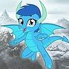 Ponygamer2020's avatar