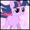 PonyGFXGalleria's avatar