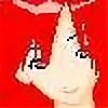 ponygirl0701's avatar