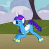 ponygirl19's avatar