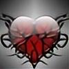ponygirl5976's avatar