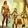 Ponygirls-hunters's avatar