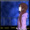 ponygirlsschoo12's avatar