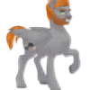 PonyGrove's avatar