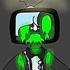ponyguardian's avatar