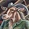 ponyhome's avatar