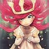 PonyHub's avatar