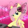 Ponyismagic's avatar
