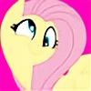 PonyJargon's avatar