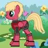 ponyjesse's avatar